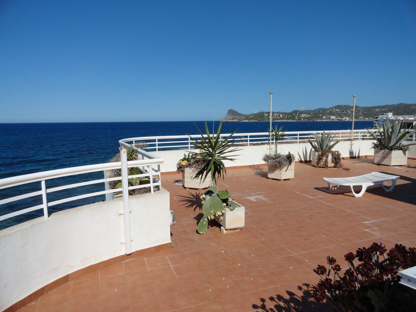 Costa Ibiza Immobilienagentur